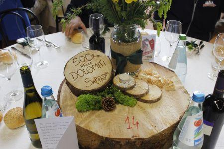 Audax Delle Dolomiti 2016 (54)