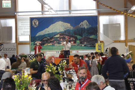 Audax Delle Dolomiti 2016 (55)