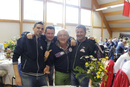 Audax Delle Dolomiti 2016 (57)