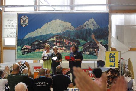 Audax Delle Dolomiti 2016 (58)