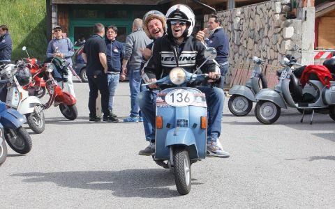 Audax Delle Dolomiti 2016 (5)
