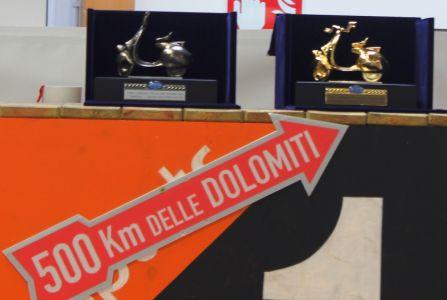 Audax Delle Dolomiti 2016 (60)
