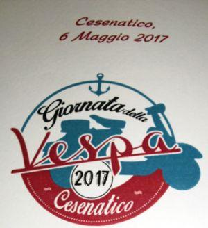 Cesenatico 2017 (176)