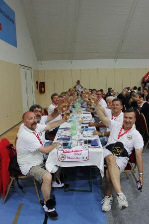 Croazia2015 Vespaclub Macerata (22)