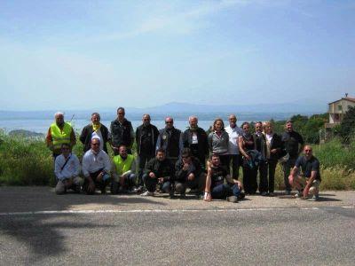 Giro Dei 3 Laghi 12-13 Giugno 2010 1