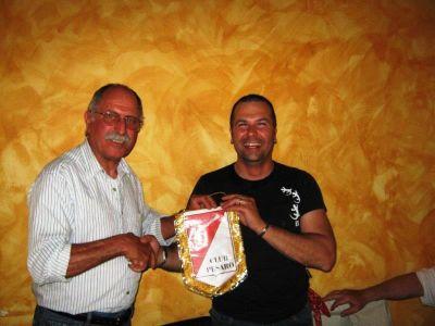 Giro Dei 3 Laghi 12-13 Giugno 2010 15