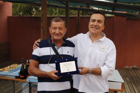 Inaugurazione Sede Vespa Club Macerata (100)