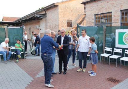 Inaugurazione Sede Vespa Club Macerata (104)