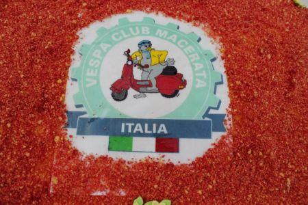 Inaugurazione Sede Vespa Club Macerata (12)