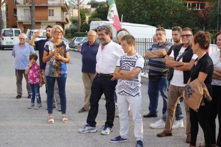 Inaugurazione Sede Vespa Club Macerata (170)