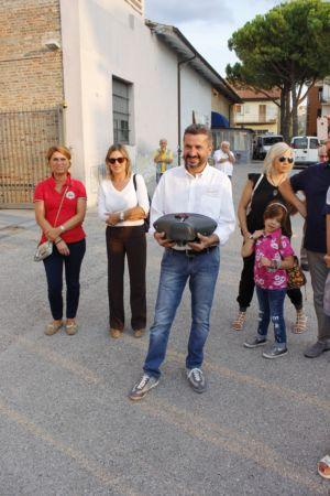 Inaugurazione Sede Vespa Club Macerata (173)
