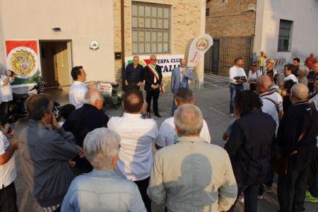 Inaugurazione Sede Vespa Club Macerata (179)