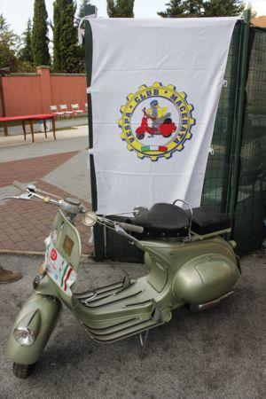 Inaugurazione Sede Vespa Club Macerata (215)