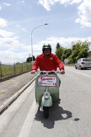 Raduno Vespa Clubmacerata2014 (11)