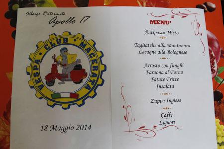 Raduno Vespa Clubmacerata2014 (13)