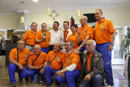 Raduno Vespa Clubmacerata2014 (14)