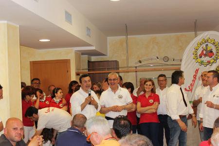 Raduno Vespaclub Macerata2015 (17)