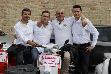Raduno Vespaclub Macerata2015 (3)