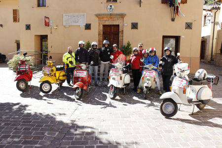 Raid 2014 Montecavallo2