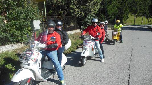 Raid 2014 Montecavallo7