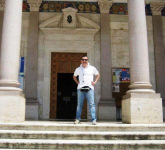 Raid Tre Parchi Vespaclub Macerata (1)
