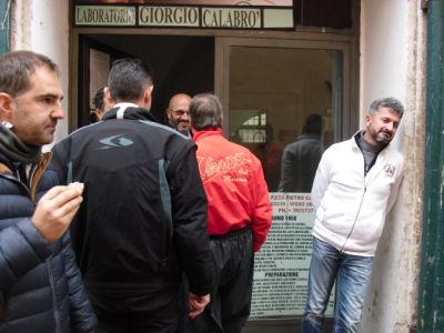 Sentieri Del Gusto 2016 (14)