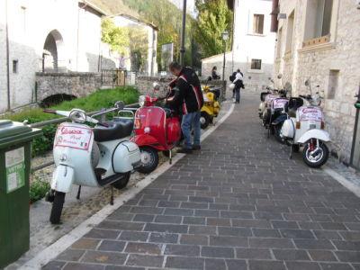 Sentieri Del Gusto 2016 (21)