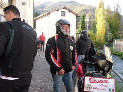 Sentieri Del Gusto 2016 (24)