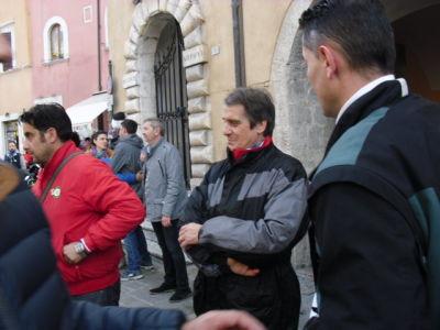 Sentieri Del Gusto 2016 (35)