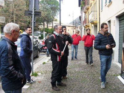 Sentieri Del Gusto 2016 (43)