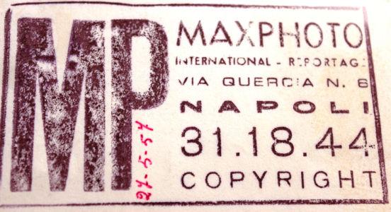 Storia Vespaclub Macerata4