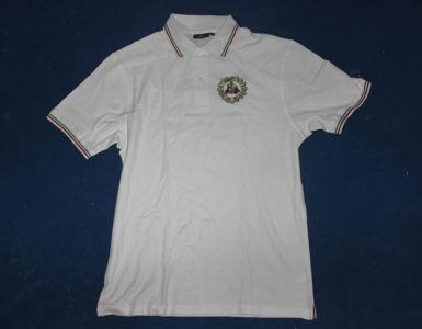 Tshirt Uomo Vespaclub Macerata