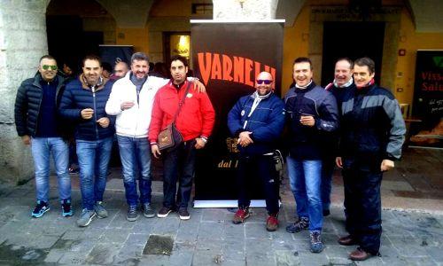 Varnelli 2