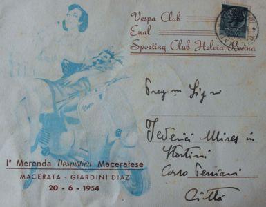Vespa Club Macerata 1954 (1)
