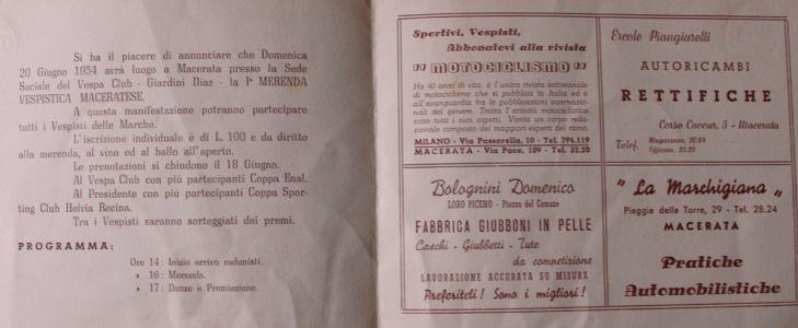 Vespa Club Macerata 1954 (2)