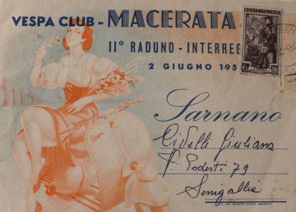 Vespa Club Macerata 1954 (3)