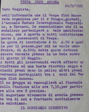 Vespa Club Macerata 1954 (4)