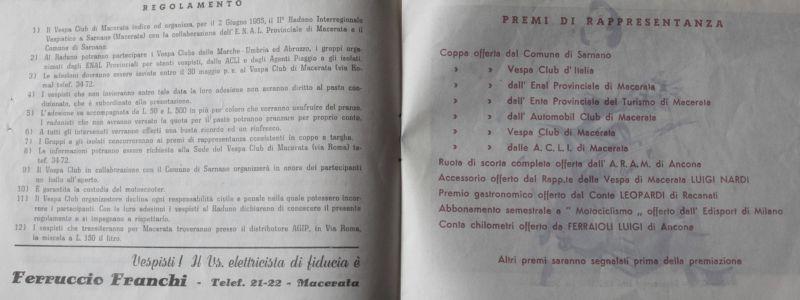 Vespa Club Macerata 1954 (5)
