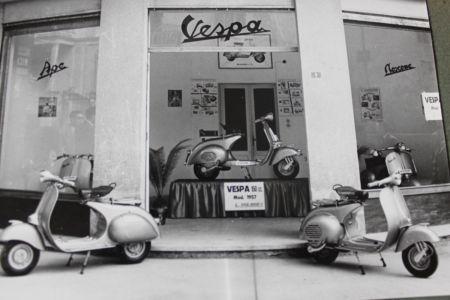 Vespa Club Macerata 1954 (6)