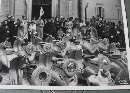 Vespa Club Macerata 1954 (7)
