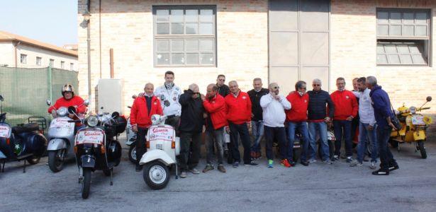 Vespa Club Macerata 2008-2018 (13)