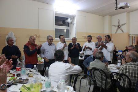 Vespa Club Macerata 2008-2018 (52)