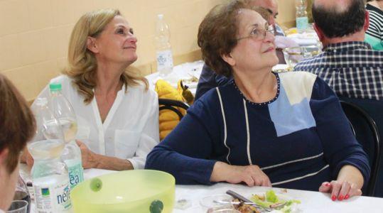 Vespa Club Macerata 2008-2018 (67)