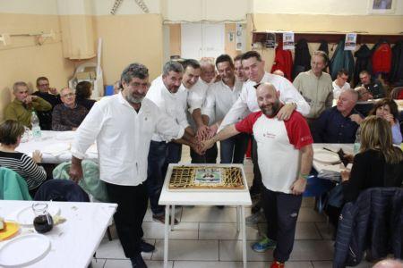 Vespa Club Macerata 2008-2018 (71)