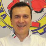 Antonelli Alberto