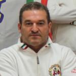 Ferretti Giuliano