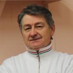 Gianfelici Andino