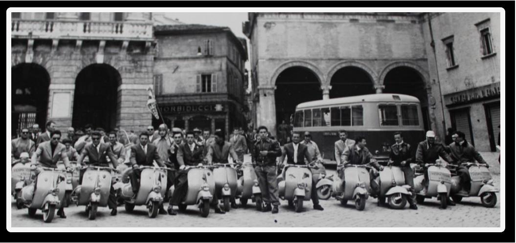 storia_vespaclub_macerata_piazzadella_liberta